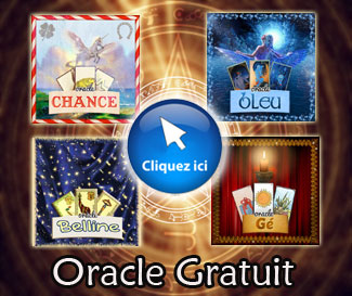 oracle gratuit